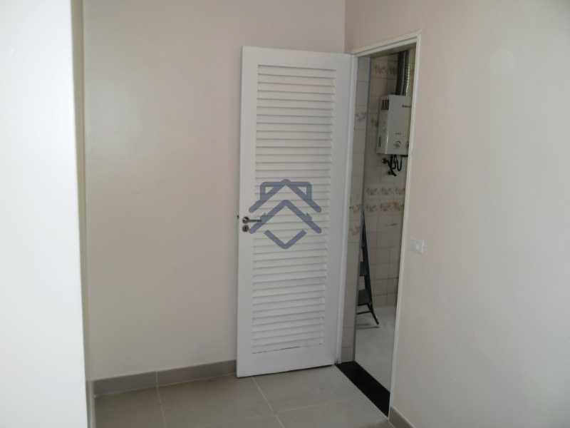 15 - Apartamento 2 quartos para alugar Cachambi, Méier e Adjacências,Rio de Janeiro - R$ 1.200 - 5071 - 16