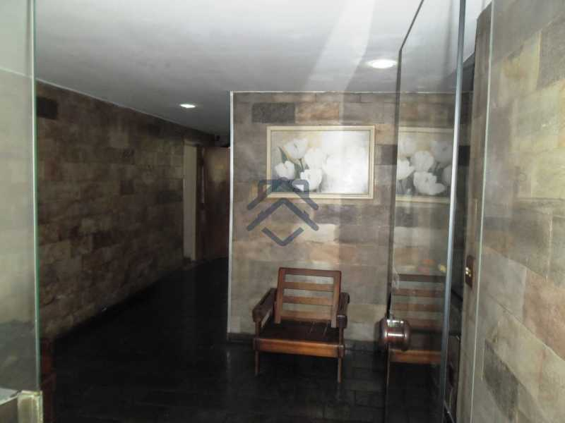 17 - Apartamento 2 quartos para alugar Cachambi, Méier e Adjacências,Rio de Janeiro - R$ 1.200 - 5071 - 18