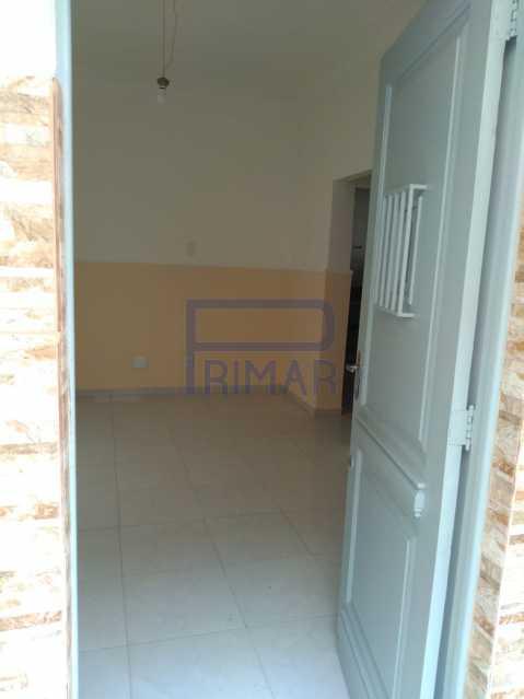 3 - Apartamento Para Alugar - Cachambi - Rio de Janeiro - RJ - 3789 - 4