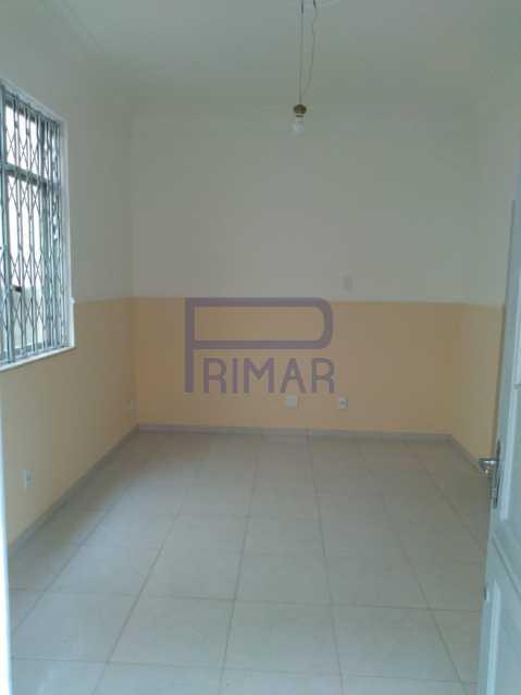 4 - Apartamento Para Alugar - Cachambi - Rio de Janeiro - RJ - 3789 - 5