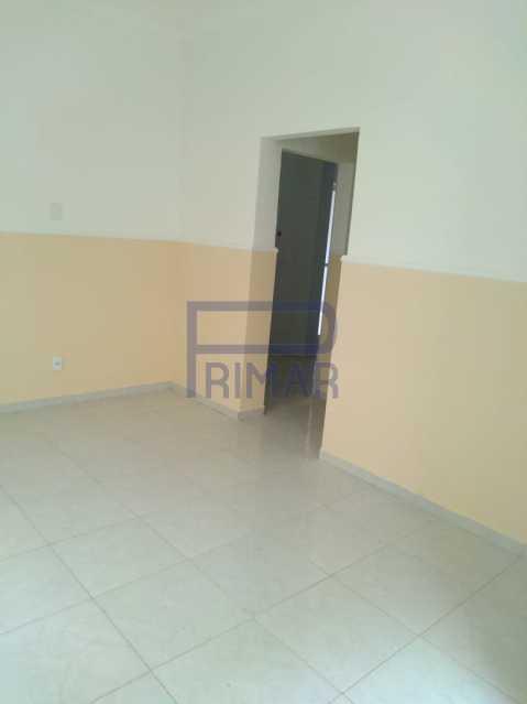 5 - Apartamento Para Alugar - Cachambi - Rio de Janeiro - RJ - 3789 - 6