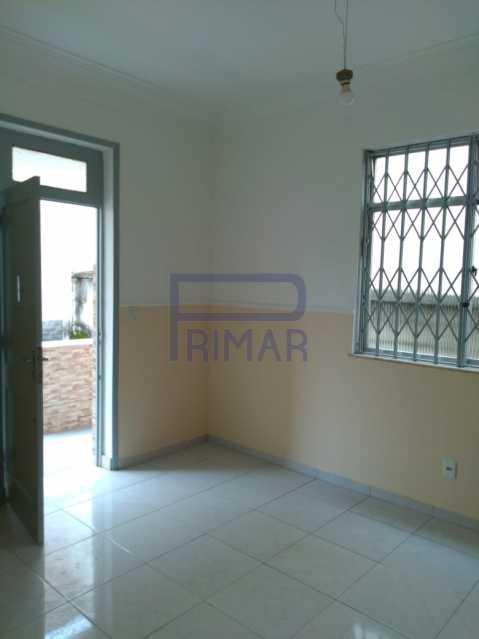 6 - Apartamento Para Alugar - Cachambi - Rio de Janeiro - RJ - 3789 - 7