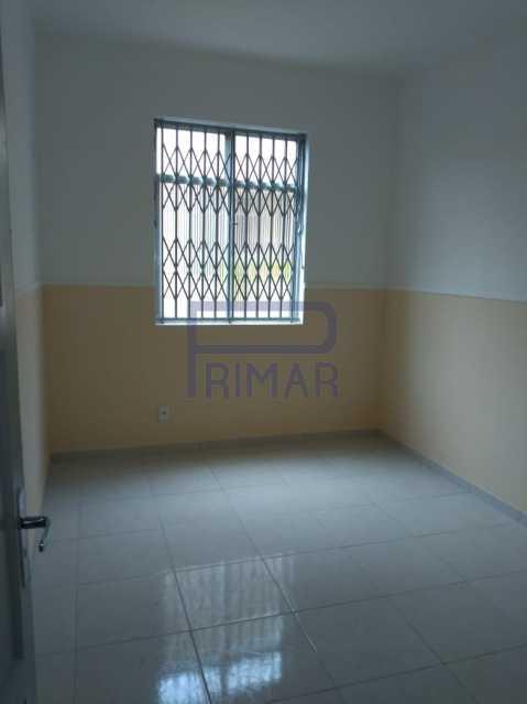 7 - Apartamento Para Alugar - Cachambi - Rio de Janeiro - RJ - 3789 - 8