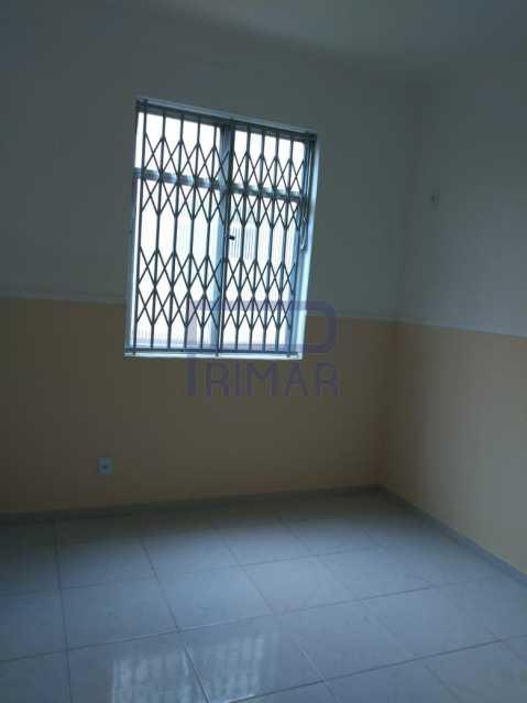 8 - Apartamento Para Alugar - Cachambi - Rio de Janeiro - RJ - 3789 - 9
