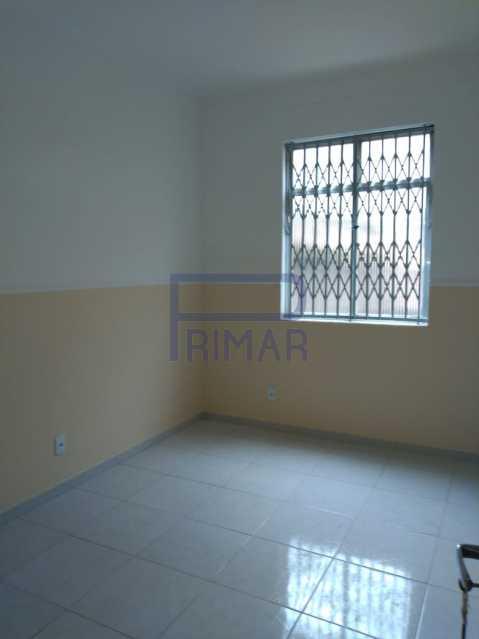 9 - Apartamento Para Alugar - Cachambi - Rio de Janeiro - RJ - 3789 - 10