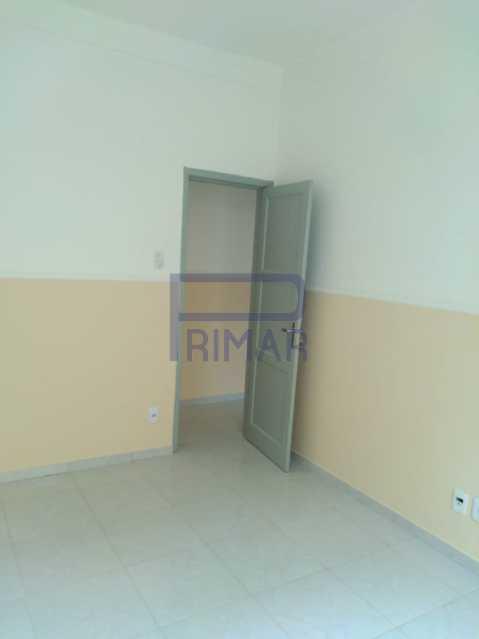 10 - Apartamento Para Alugar - Cachambi - Rio de Janeiro - RJ - 3789 - 11