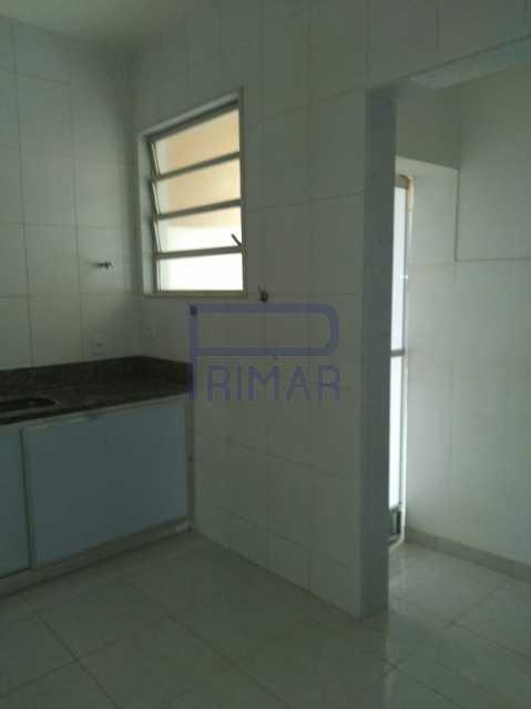 12 - Apartamento Para Alugar - Cachambi - Rio de Janeiro - RJ - 3789 - 13