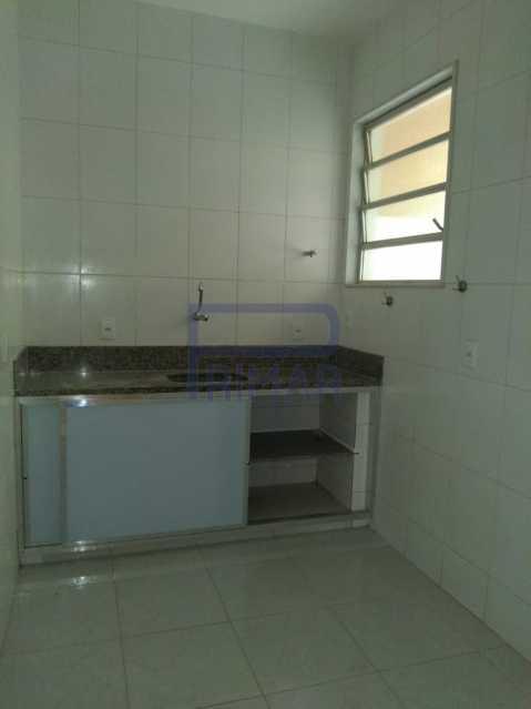 13 - Apartamento Para Alugar - Cachambi - Rio de Janeiro - RJ - 3789 - 14