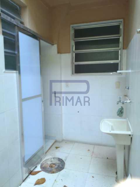 15 - Apartamento Rua Itamaracá,Cachambi,Méier e Adjacências,Rio de Janeiro,RJ Para Alugar,2 Quartos,70m² - 3789 - 16