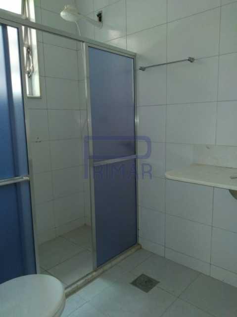 16 - Apartamento Para Alugar - Cachambi - Rio de Janeiro - RJ - 3789 - 17