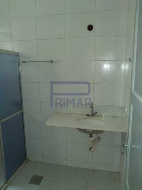 17 - Apartamento Para Alugar - Cachambi - Rio de Janeiro - RJ - 3789 - 18