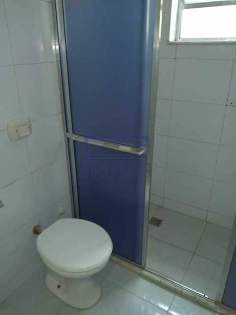 18 - Apartamento Para Alugar - Cachambi - Rio de Janeiro - RJ - 3789 - 19
