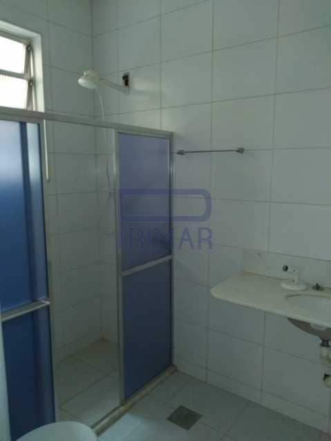 19 - Apartamento Para Alugar - Cachambi - Rio de Janeiro - RJ - 3789 - 20