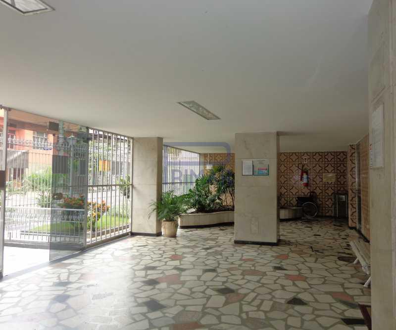 03 - Apartamento Rua Castro Alves,Méier, Méier e Adjacências,Rio de Janeiro, RJ Para Alugar, 2 Quartos, 60m² - 3758 - 4