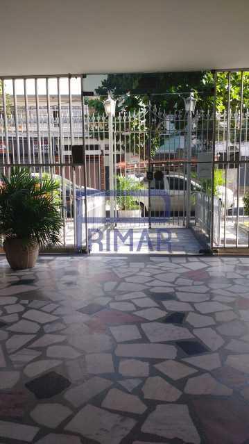04 - Apartamento Rua Castro Alves,Méier, Méier e Adjacências,Rio de Janeiro, RJ Para Alugar, 2 Quartos, 60m² - 3758 - 5
