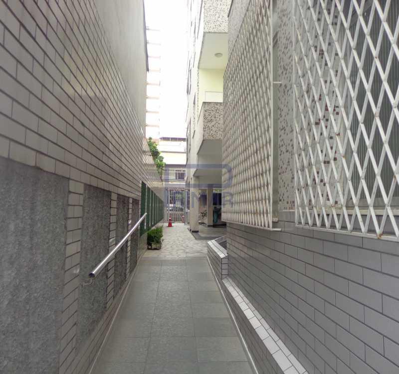 06 - Apartamento Rua Castro Alves,Méier, Méier e Adjacências,Rio de Janeiro, RJ Para Alugar, 2 Quartos, 60m² - 3758 - 7