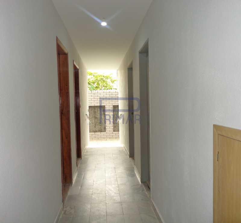 07 - Apartamento Rua Castro Alves,Méier, Méier e Adjacências,Rio de Janeiro, RJ Para Alugar, 2 Quartos, 60m² - 3758 - 8