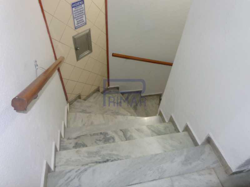 08 - Apartamento Rua Castro Alves,Méier, Méier e Adjacências,Rio de Janeiro, RJ Para Alugar, 2 Quartos, 60m² - 3758 - 9