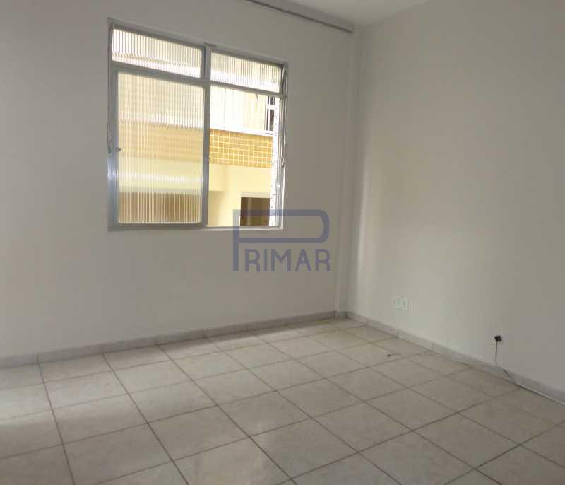 09 - Apartamento Rua Castro Alves,Méier, Méier e Adjacências,Rio de Janeiro, RJ Para Alugar, 2 Quartos, 60m² - 3758 - 10