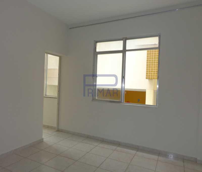 10 - Apartamento Rua Castro Alves,Méier, Méier e Adjacências,Rio de Janeiro, RJ Para Alugar, 2 Quartos, 60m² - 3758 - 11