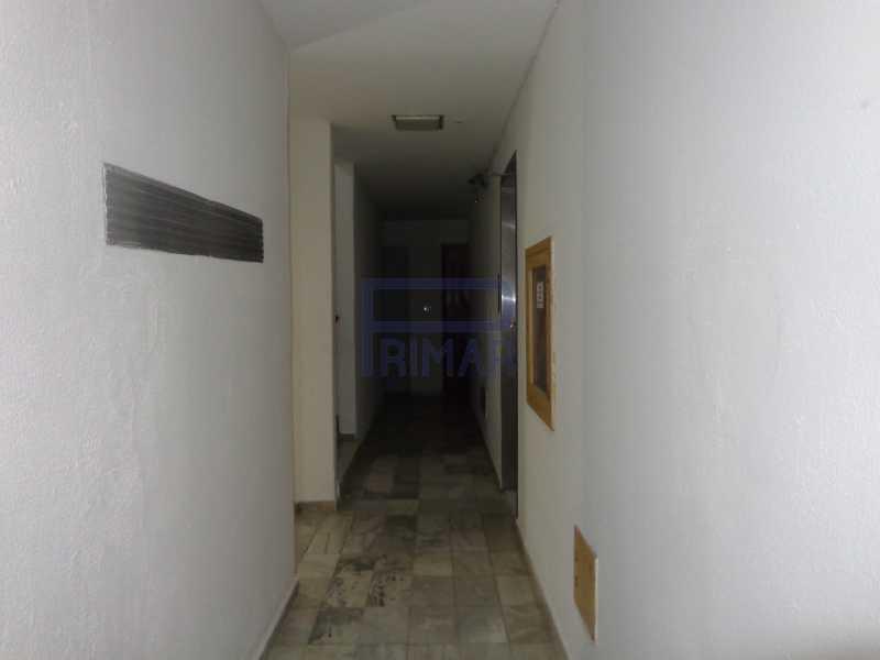 11 - Apartamento Rua Castro Alves,Méier, Méier e Adjacências,Rio de Janeiro, RJ Para Alugar, 2 Quartos, 60m² - 3758 - 12