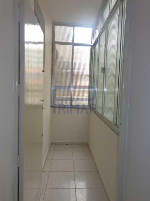 12 - Apartamento Rua Castro Alves,Méier, Méier e Adjacências,Rio de Janeiro, RJ Para Alugar, 2 Quartos, 60m² - 3758 - 13