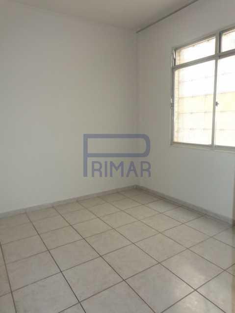 13 - Apartamento Rua Castro Alves,Méier, Méier e Adjacências,Rio de Janeiro, RJ Para Alugar, 2 Quartos, 60m² - 3758 - 14