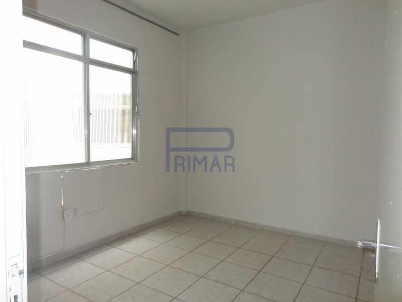 14 - Apartamento Rua Castro Alves,Méier, Méier e Adjacências,Rio de Janeiro, RJ Para Alugar, 2 Quartos, 60m² - 3758 - 15