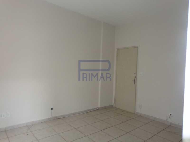15 - Apartamento Rua Castro Alves,Méier, Méier e Adjacências,Rio de Janeiro, RJ Para Alugar, 2 Quartos, 60m² - 3758 - 16