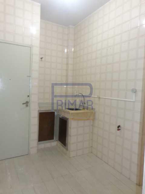 16 - Apartamento Rua Castro Alves,Méier, Méier e Adjacências,Rio de Janeiro, RJ Para Alugar, 2 Quartos, 60m² - 3758 - 17