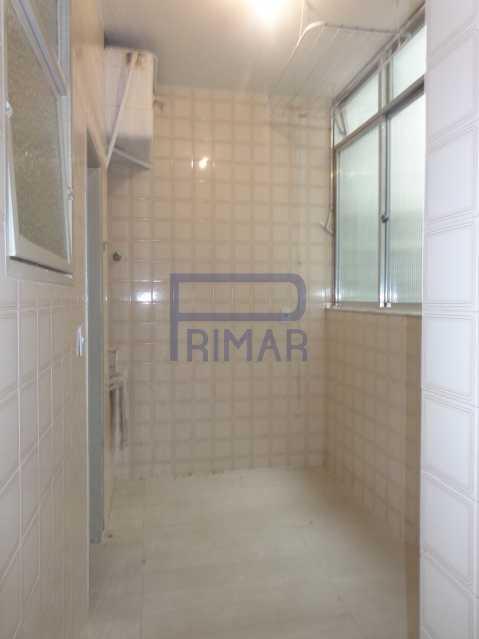 17 - Apartamento Rua Castro Alves,Méier, Méier e Adjacências,Rio de Janeiro, RJ Para Alugar, 2 Quartos, 60m² - 3758 - 18