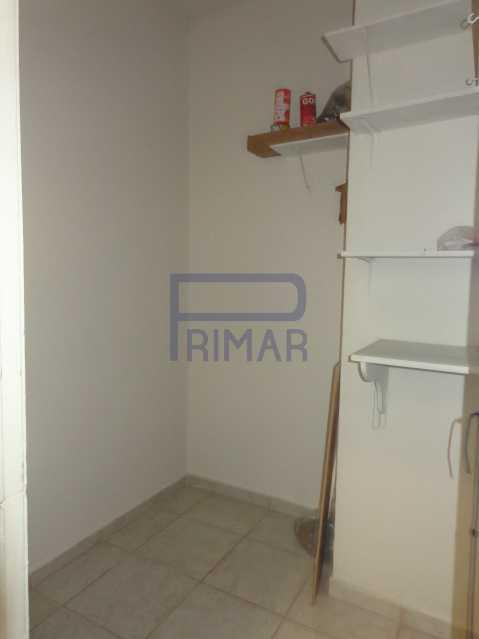 18 - Apartamento Rua Castro Alves,Méier, Méier e Adjacências,Rio de Janeiro, RJ Para Alugar, 2 Quartos, 60m² - 3758 - 19