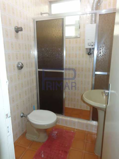 19 - Apartamento Rua Castro Alves,Méier, Méier e Adjacências,Rio de Janeiro, RJ Para Alugar, 2 Quartos, 60m² - 3758 - 20