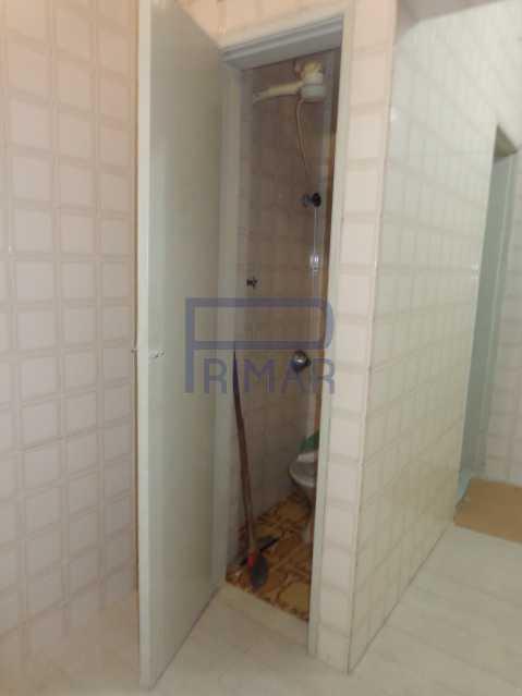20 - Apartamento Rua Castro Alves,Méier, Méier e Adjacências,Rio de Janeiro, RJ Para Alugar, 2 Quartos, 60m² - 3758 - 21