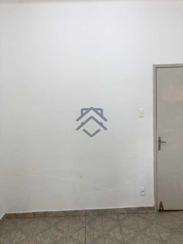5 - Apartamento 2 quartos para alugar Grajaú, Rio de Janeiro - R$ 1.000 - 1031 - 6