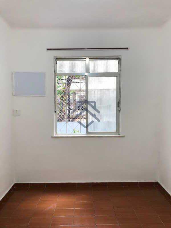 7 - Apartamento 2 quartos para alugar Grajaú, Rio de Janeiro - R$ 1.000 - 1031 - 8
