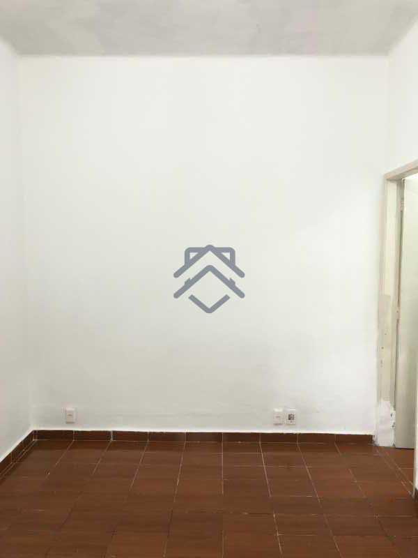 8 - Apartamento 2 quartos para alugar Grajaú, Rio de Janeiro - R$ 1.000 - 1031 - 9