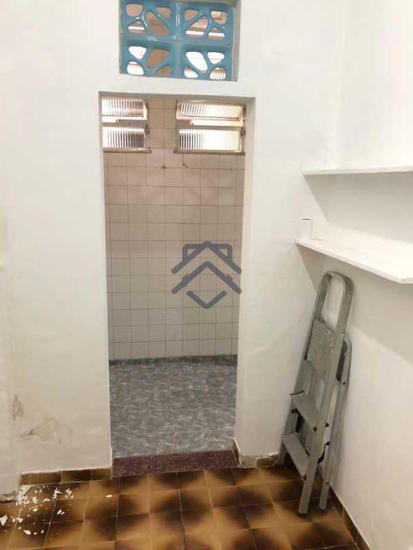 17 - Apartamento 2 quartos para alugar Grajaú, Rio de Janeiro - R$ 1.000 - 1031 - 18