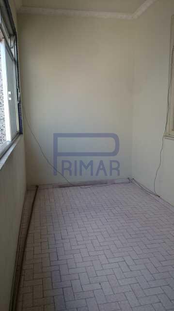 04 - Apartamento PARA ALUGAR, Piedade, Rio de Janeiro, RJ - 1966 - 5