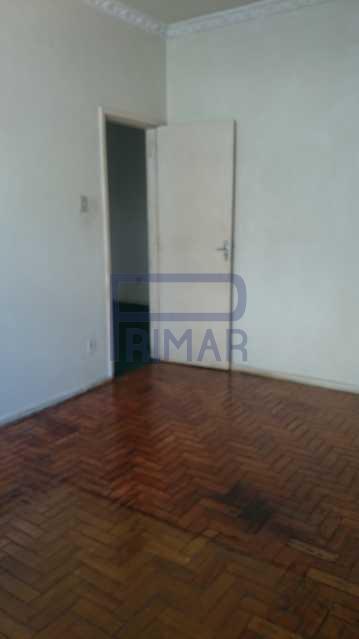 06 - Apartamento PARA ALUGAR, Piedade, Rio de Janeiro, RJ - 1966 - 7