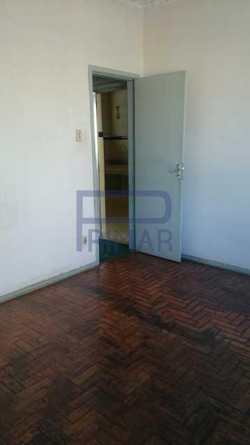 08 - Apartamento PARA ALUGAR, Piedade, Rio de Janeiro, RJ - 1966 - 9