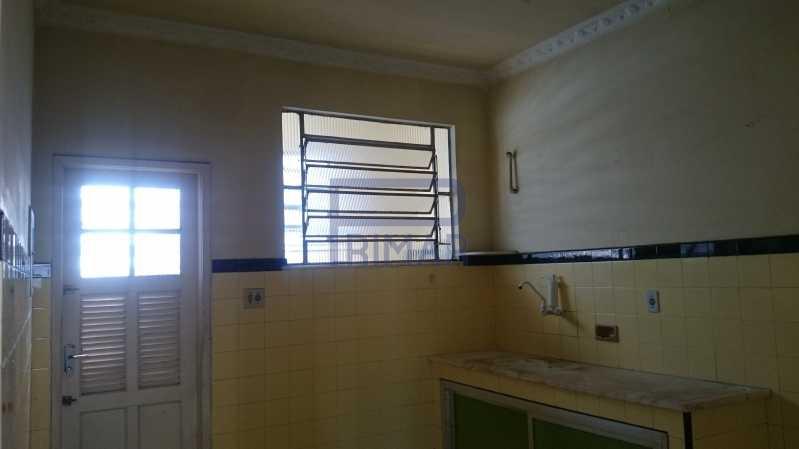 10 - Apartamento PARA ALUGAR, Piedade, Rio de Janeiro, RJ - 1966 - 11