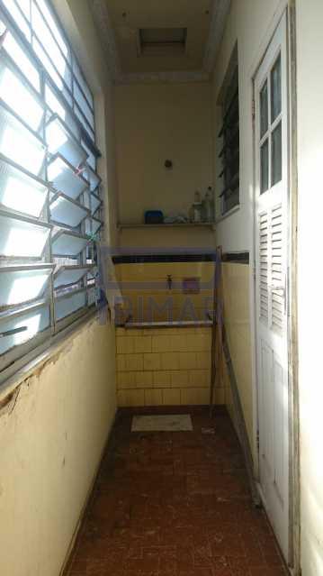 14 - Apartamento PARA ALUGAR, Piedade, Rio de Janeiro, RJ - 1966 - 15