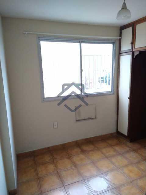 14 - Apartamento 2 quartos para alugar Lins de Vasconcelos, Rio de Janeiro - R$ 800 - 5182 - 15