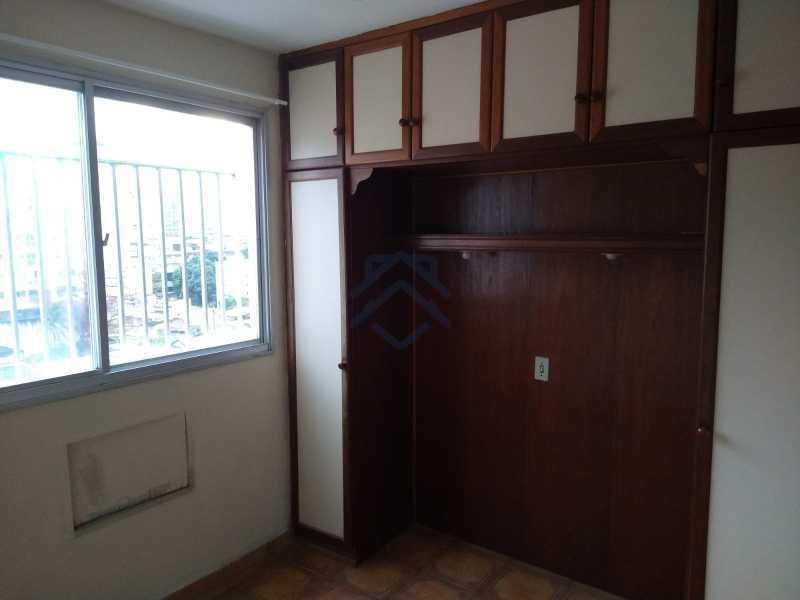15 - Apartamento 2 quartos para alugar Lins de Vasconcelos, Rio de Janeiro - R$ 800 - 5182 - 16