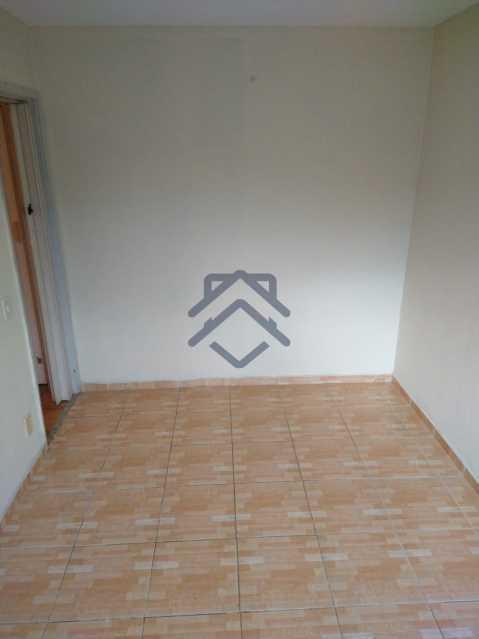 20 - Apartamento 2 quartos para alugar Lins de Vasconcelos, Rio de Janeiro - R$ 800 - 5182 - 21