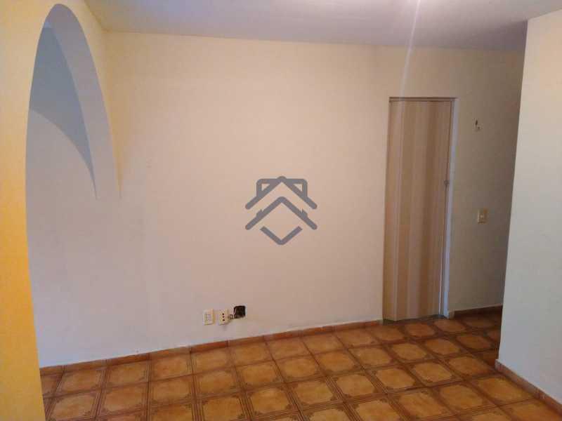 03 - Apartamento 2 quartos para alugar Lins de Vasconcelos, Rio de Janeiro - R$ 800 - 5182 - 4