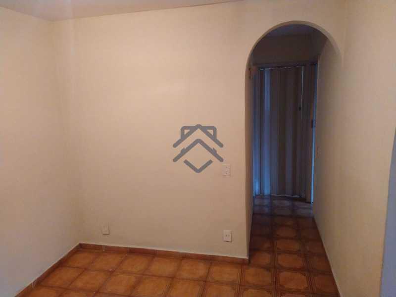 04 - Apartamento 2 quartos para alugar Lins de Vasconcelos, Rio de Janeiro - R$ 800 - 5182 - 5
