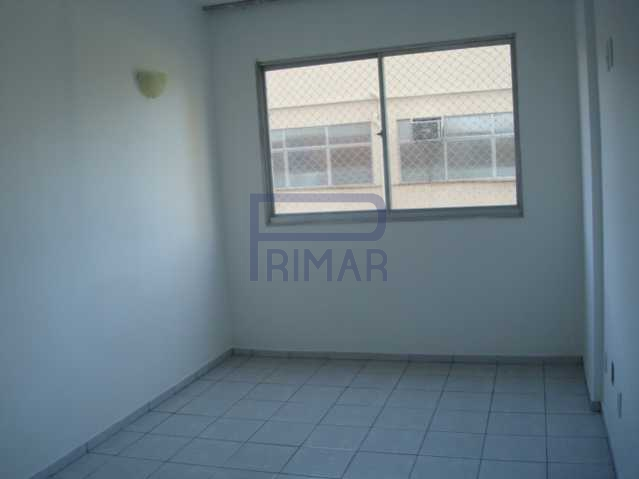 05 - Apartamento para alugar Rua Arquias Cordeiro,Méier, Méier e Adjacências,Rio de Janeiro - R$ 850 - 6022 - 8