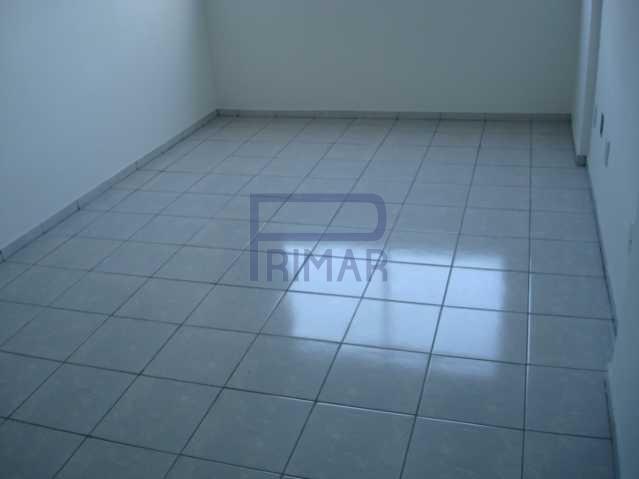 06 - Apartamento para alugar Rua Arquias Cordeiro,Méier, Méier e Adjacências,Rio de Janeiro - R$ 850 - 6022 - 9